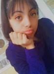 Munteanu Sofia, 18  , Iasi