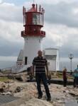 Alik, 42  , Haugesund