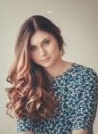 woman12 - Смоленск