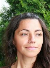 Yuliya, 40, Russia, Moscow
