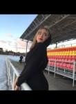 Anastasiya, 22  , Voronezh