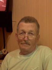 Sergey, 62, Russia, Nizhniy Novgorod