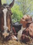 Sofiya, 24  , Pushkinskiye Gory