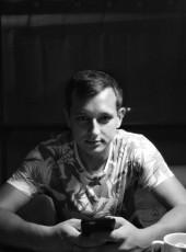 Danil, 24, Russia, Sochi