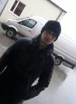 Nikita, 30, Ulyanovsk