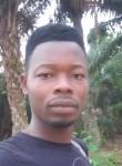 Riche, 31  , Abidjan