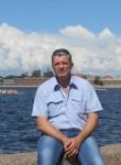 Sergey, 49  , Miass