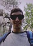 Mikhail, 27  , Apatity