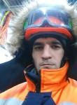 sukhrobbek, 27  , Urganch