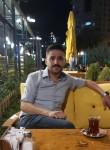 İbrahim, 28  , Ankara