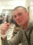 Dima, 33  , Chashniki