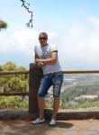 izar nezdec, 42, Cherkasy