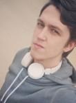Леонид, 19 лет, Волгоград