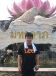 Sathitpon, 27  , Bang Lamung