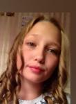 Vika, 19  , Sysert