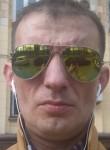 mokin, 41, Moscow