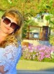 Alina, 40, Zhytomyr