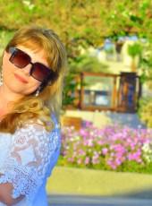 Alina, 40, Ukraine, Zhytomyr