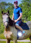 Viktor, 62, Ussuriysk