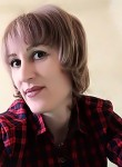 svetlana, 36, Izhevsk
