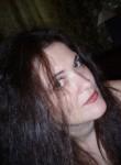 Selenka, 39, Kiev