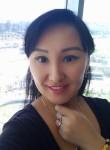 Lilit, 43  , Bishkek