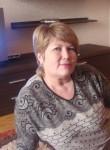 Татьяна, 63  , Ribnita