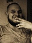 Zhenya, 28, Kryvyi Rih
