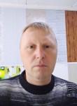 Konstantin, 45  , Maykopskoye