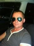 ALEKSANDR, 37, Sofrino