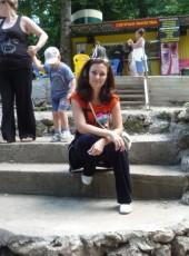 Olichka, 36, Russia, Saint Petersburg