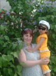 Marina, 54  , Nevyansk