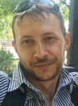 Vladislav, 38, Saint Petersburg