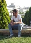 Osman, 25, Izmir