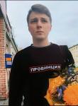 Dmitriy, 22  , Norilsk