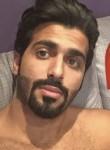 مشاري, 28  , Al Ahmadi