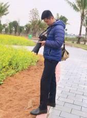 Nguyễn Max, 27, Vietnam, Hanoi