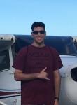 Matt, 18  , Kailua