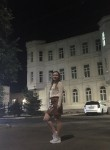 Zinaida, 30, Orenburg