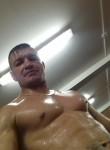Aleksey, 39, Omsk