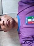Mantri Wibowo, 41  , Surabaya