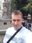 Vlad, 42  , Egorevsk