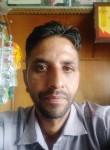 pinu, 32  , Una (Himachal Pradesh)