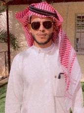 rno, 26, Saudi Arabia, Sakaka