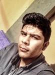 Emran, 21  , Kabul