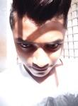 rony, 20 лет, Dāhod