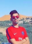 Adlan, 24  , Chetouane