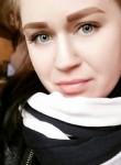 Anya, 21  , Tsarychanka