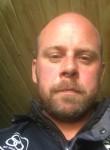 kimtfarmer, 38  , Horsens