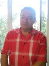 nikolay , 63, Russia, Voronezh